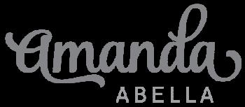 Amanda Abella